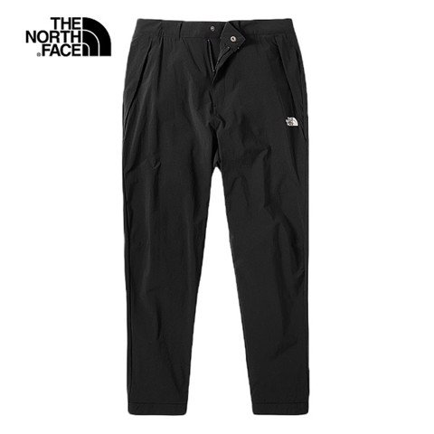 The North Face - Quần dài Nam Bt Men Trekker Jogger NF0A3