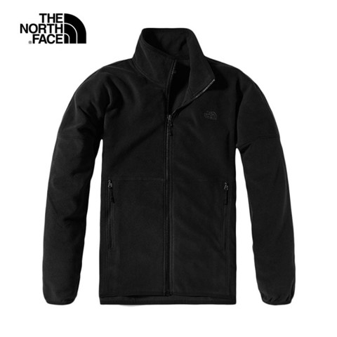 The North Face - Áo khoác Nữ Top Women Tka Glacier Full Zip NF0A4