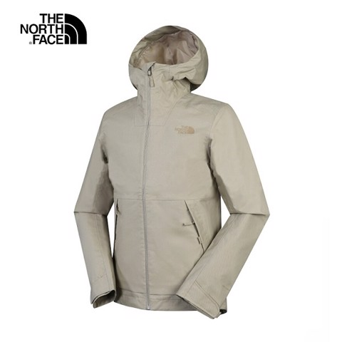 The North Face - Áo khoác Nam Men Millerton Jacket NF0A4