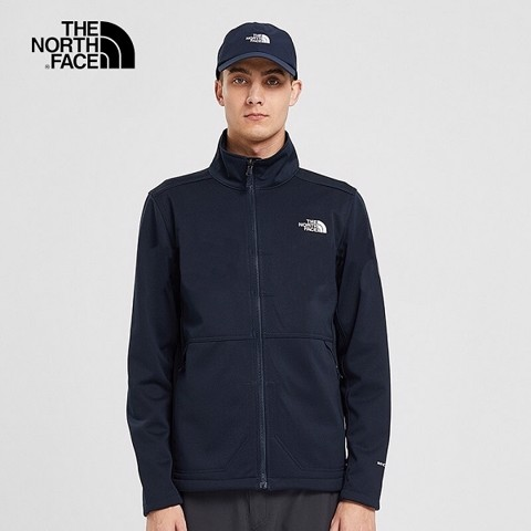 The North Face - Áo khoác Nam Men Apex Canyonwall Jacket NF0A4