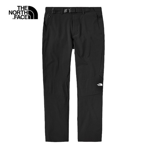 The North Face - Quần dài Nam Men Hike 2.0 Pant NF0A4