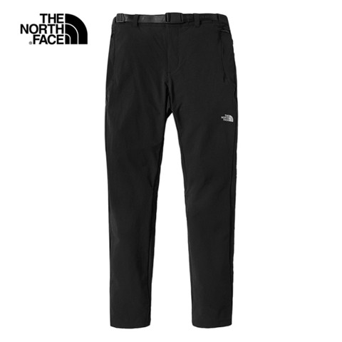 The North Face - Quần dài Nữ Women Fast Hike Pant NF0A4