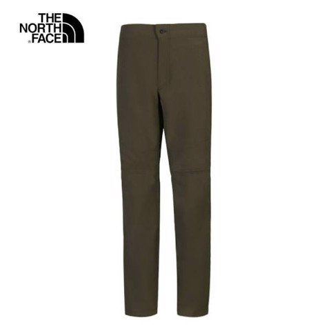 The North Face - Quần dài Nam Men Paramount Active Convertible Pant - NF0A4