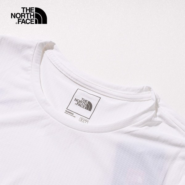 The North Face - Áo thun Nữ Top Women Climbing Logo S/S Tee NF0A4