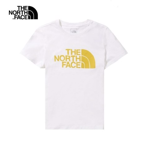 The North Face - Áo thun Nữ Top Women S/S Logo Tee NF0A4