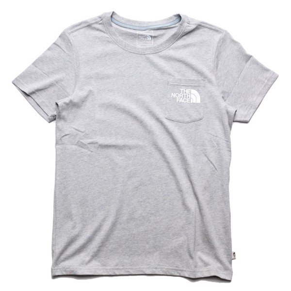 The North Face - Áo thun Nam Top Men S/S Btc Tee NF0A4