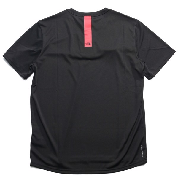 The North Face - Áo thun Nam Top Men 24/7 Ma Graphic Tee NF0A3