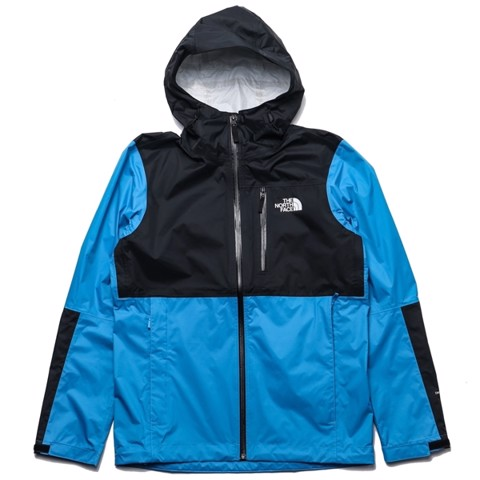 The North Face - Áo khoác Nam Men Tech Venture Jacket NF0A4