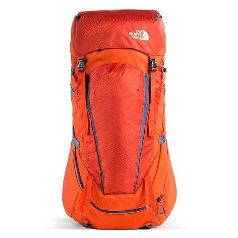 The North Face - Ba lô Nam Nữ Terra 55 NF0A3