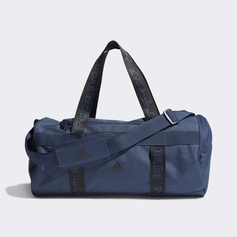 adidas - Túi trống unisex 4Athlts Duf S Duffel Performance Other SS21-GL64