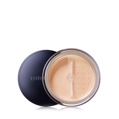 Estée Lauder - Phấn phủ kiểm soát dầu Perfecting Loose Powder 10g - LIght Medium - Authorized By Brand