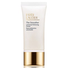 Estée Lauder - Kem lót mịn da The Smoother Universal Perfecting Primer 30ML - Authorized By Brand