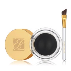 Estee Lauder - Gel kẻ mắt Double Wear Stay In Place Gel Eyeliner màu đen 3g