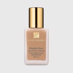 Estée Lauder - Kem nền kiềm dầu Double Wear Stay In Place Makeup SPF 10-WARM 30ml - Authorized By Brand