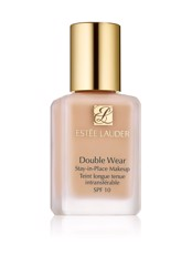 Estée Lauder - Kem nền kiềm dầu Double Wear Stay In Place Makeup SPF 10 (Shades 85) 30ml