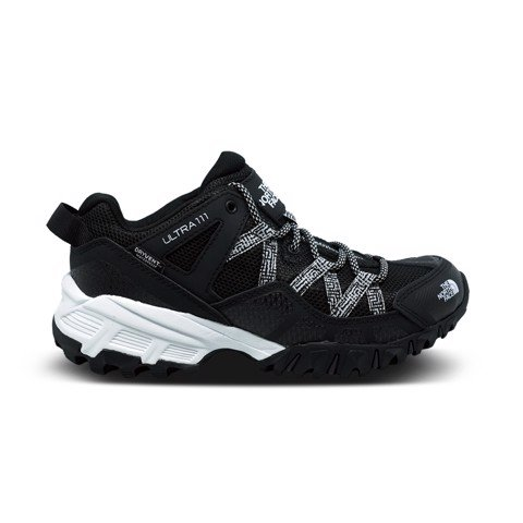 The North Face - Giày thể thao Nữ Footwear Women Ultra 111 Wp NF0A4