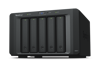 Synology Expansion Unit DX517