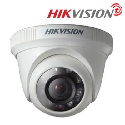 HKC-56D8T-I2L3P (HD-TVI 2MP, Gen 3.0)