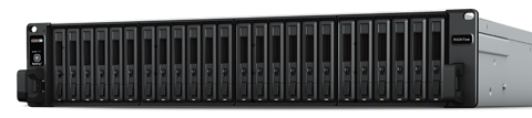 Synology Expansion Unit RX2417sas