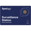 Synology Surveillance Device License Pack