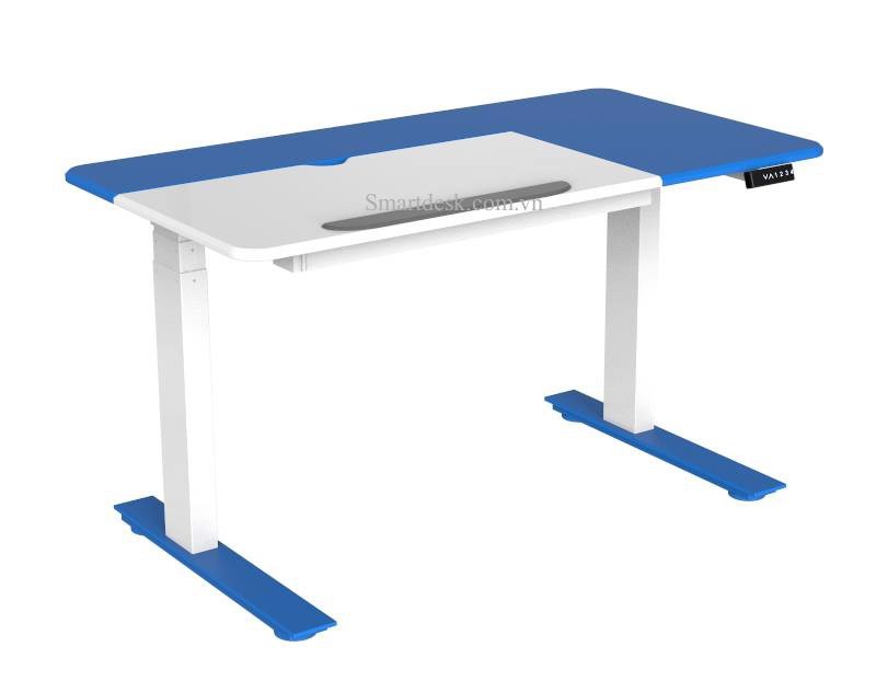 SMARTKIDS DESK BLUE