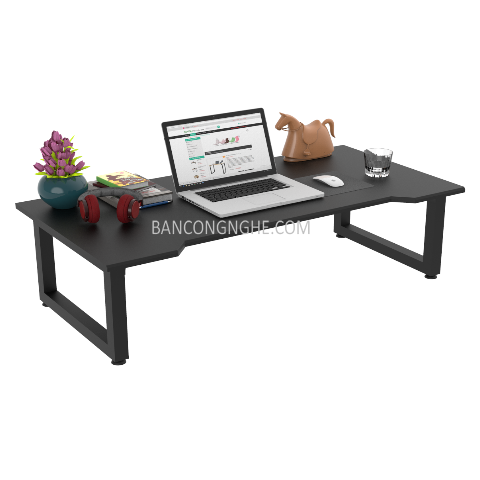 NORMAL DESK BLACK