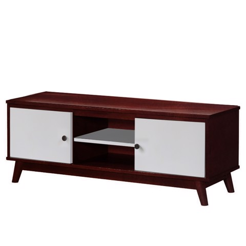 Kệ TV / Bench #3597B
