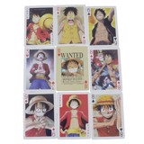Bộ one Piece 2