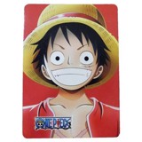 Bộ one piece