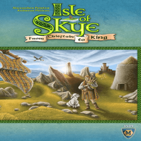 board-game-isle-skyle