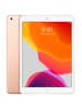 Apple iPad 10.2 inch Wifi 128GB (2019) (Mới 100%)