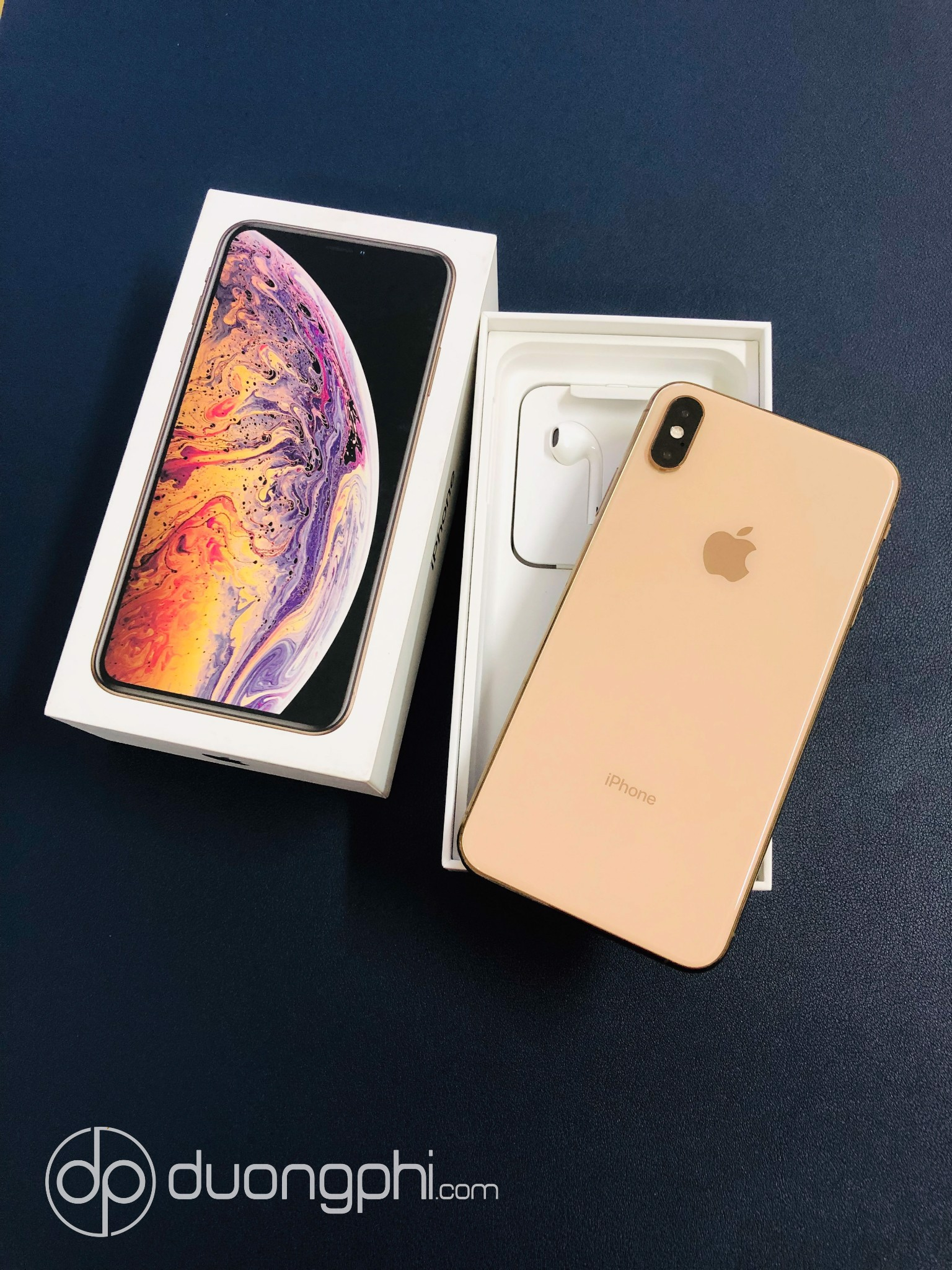 iPhone XS Max 512GB Active T1/2019