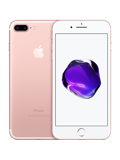 iPhone 7 Plus 128GB (Cũ) Mới 98%