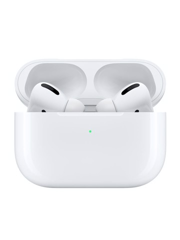 Tai nghe Bluetooth không dây True Wireless Apple AirPods Pro