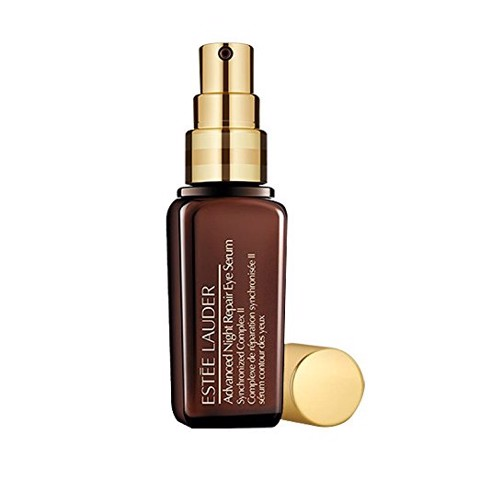 <p>Advanced Night Repair Eye Serum Infusion - Advanced Night Repair Eye Serum Infusion