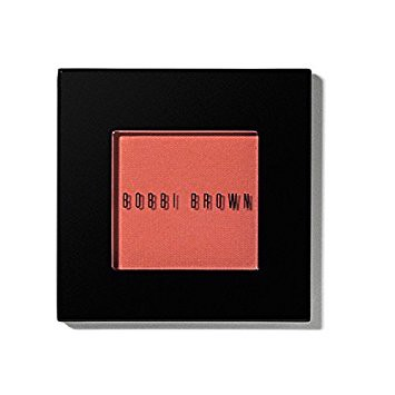 <p>Bobbi Brown BLUSH  - Má hồng Bobbi Brown BLUSH