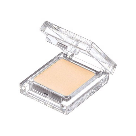 <p> - Phấn mắt DHC Single-Color Eye Shadow Treatment Base