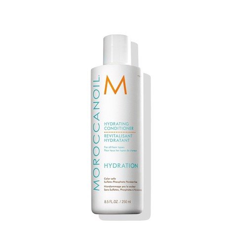 <p>Moroccanoil Hydrating Conditioner - Dầu xả dưỡng ẩm