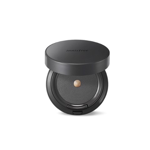 <p> - Phấn nước dạng semi-matte Innisfree My To Go Cushion 2.2