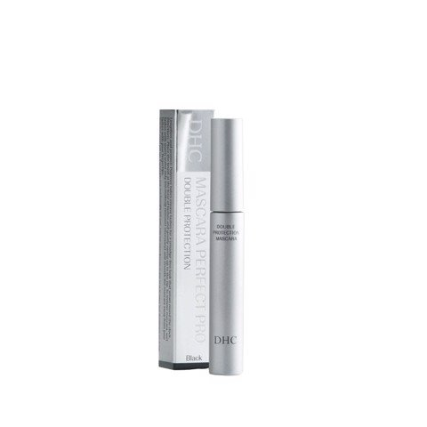 <p>DHC Mascara Perfect Pro (Double Protection) - Mascara toàn năng DHC