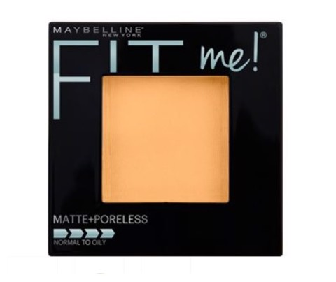 <p>Phấn phủ Maybelline Fit Me Matte Poreless - Phấn phủ Maybelline Fit Me Matte Poreless -230 NATURAL BUFF