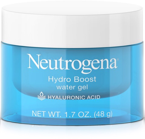 "<p><span data-sheets-value=""{""1"":2,""2"":""Neutrogena Hydro Boost Water Gel 1.7 oz ""}"" data-sheets-userformat=""{""2"":4737,""3"":[null,0],""10"":2,""12"":0,""15"":""arial,sans,sans-serif""}"">Neutrogena Hydro Boost Water Gel - Gel cấp ẩm Hydro Boost Water Gel cho da dầu"