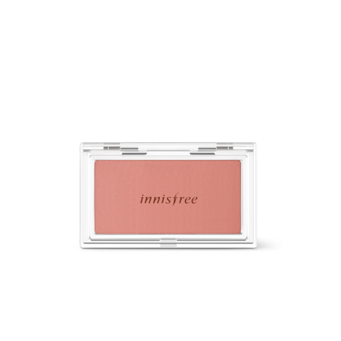 "<p><span style=""font-weight: 400;"" data-mce-style=""font-weight: 400;""> - Phấn má Innisfree My Palette Blusher"