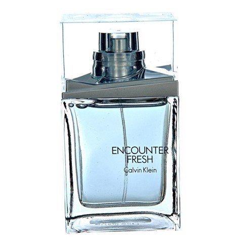 <p>CK Encounter Fresh For Men - CK Encounter Fresh cho nam