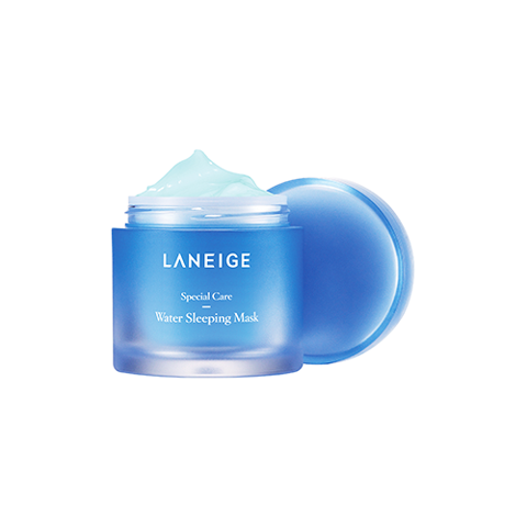 "<p><span style=""font-size: 11pt;"" data-mce-style=""font-size: 11pt;"">Water Sleeping Mask Laneige 70ml  - Mặt Na Ngủ Dưỡng Ẩm Laneige cho mọi loại da"