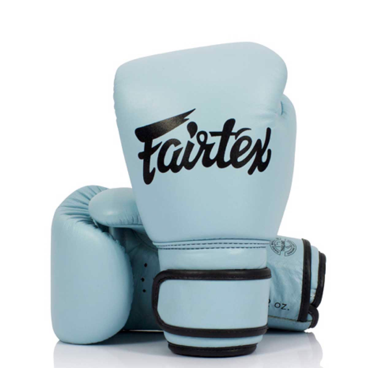 GĂNG TAY FAIRTEX BGV20 GENUINE LEATHER BOXING GLOVES