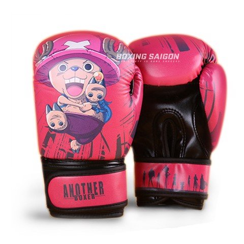 Găng Tay Trẻ Em Another 5 Kids Boxing Gloves