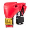 GĂNG TAY EVERLAST 1910 CLASSIC TRAINING GLOVES - RED