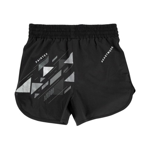 Quần Fairtex AB11 Training Shorts