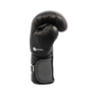 GĂNG TAY EVERLAST PROTEX3 HOOK & LOOP TRAINING BOXING GLOVES